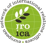 iroica_sign_small_150pxl